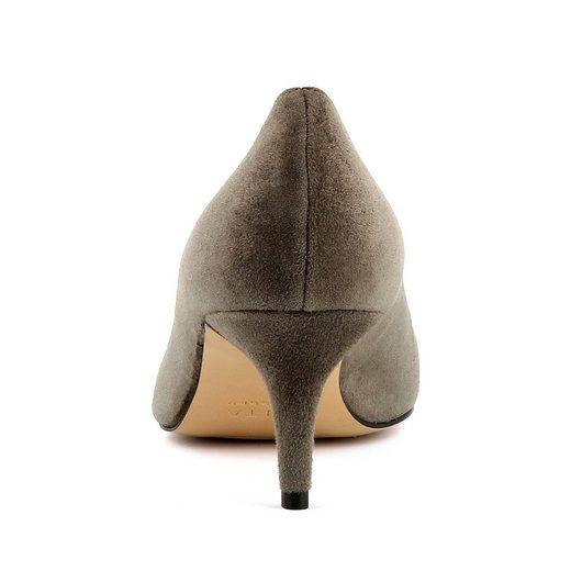 Evita GIULIA Pumps