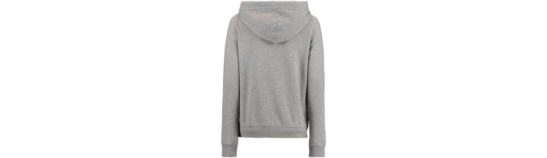 Mit Visum Zahlen Zu Verkaufen Rabatt 100% Original O'Neill Kapuzensweatshirt Easy Fantastic Günstiges Preis Original Professionel XlU2apPM1