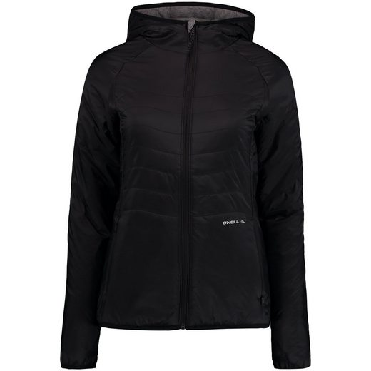 O'Neill Fleecejacke Kinetic windbreaker