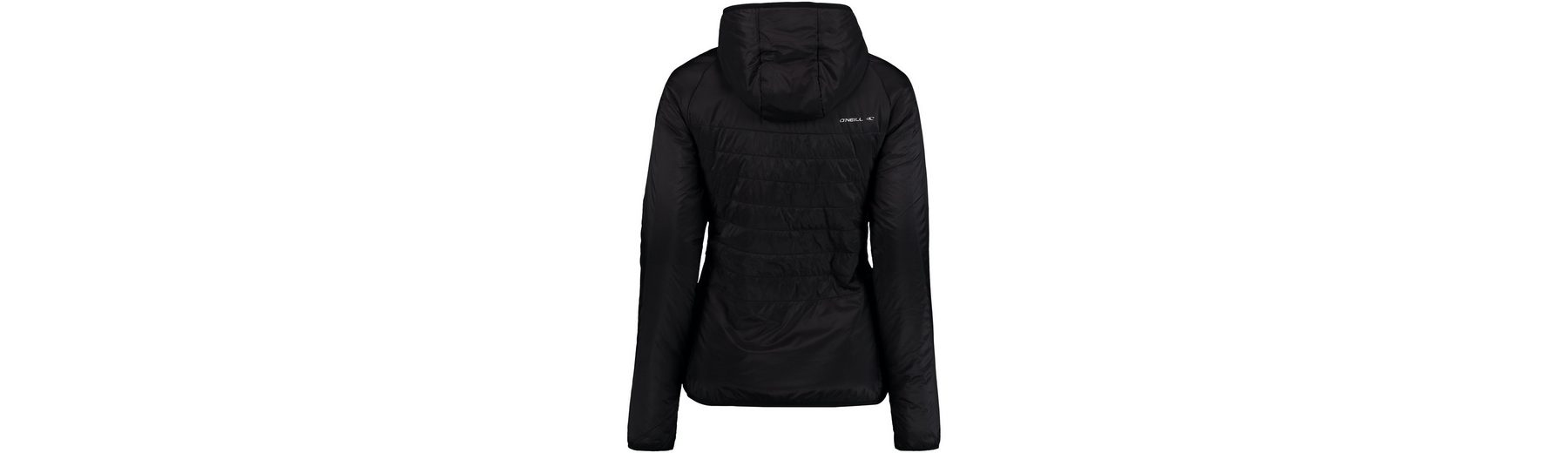 O'Neill Fleecejacke Kinetic windbreaker Spielraum-Shop EuGAeq1