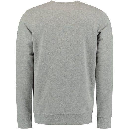 O'Neill Sweatshirt Heritage O'Neill Crew