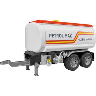 Reuthen Angebote Bruder 03925 Tankwagen Anhänger 45cm
