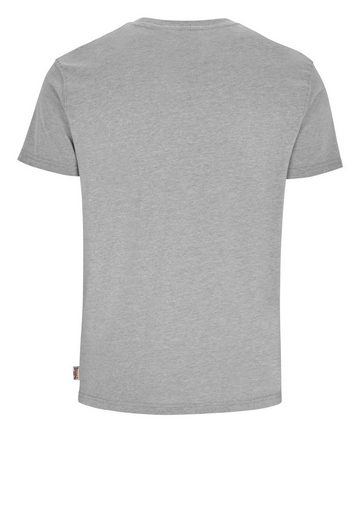 Lonsdale T-Shirt SPORTING CLUB