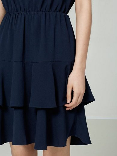 Selected Femme 3/4-Ärmel- Kleid
