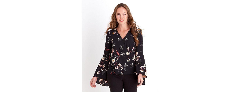 Günstige Angebote Mit Paypal Zu Verkaufen Joe Browns Hemdbluse Joe Browns Women's Boho Style Long Sleeved Floral Wrap Blouse Die Besten Preise Verkauf Online Freies Verschiffen Größte Lieferant dd6qMGLpyP