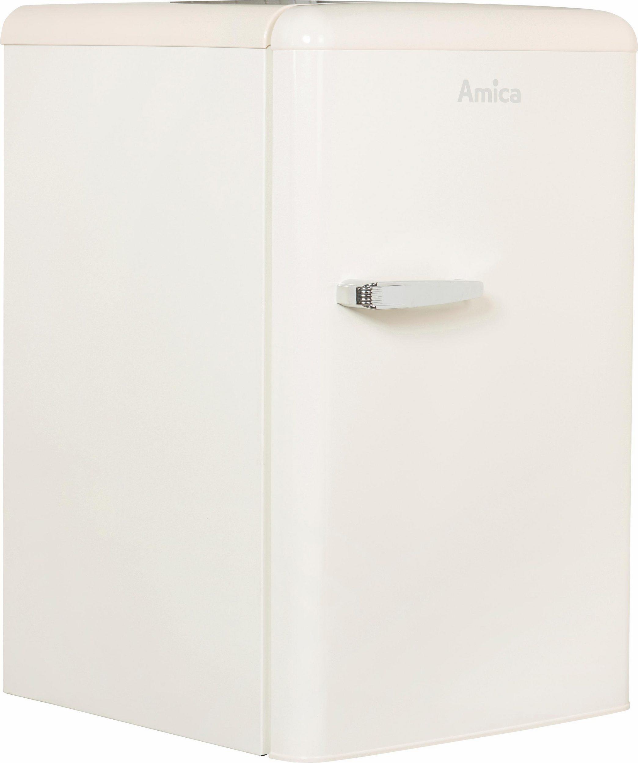 Table Top Kühlschrank KS 15615B von Amica