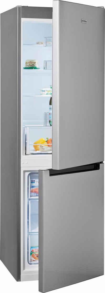 Privileg Kühlschränke online kaufen | OTTO