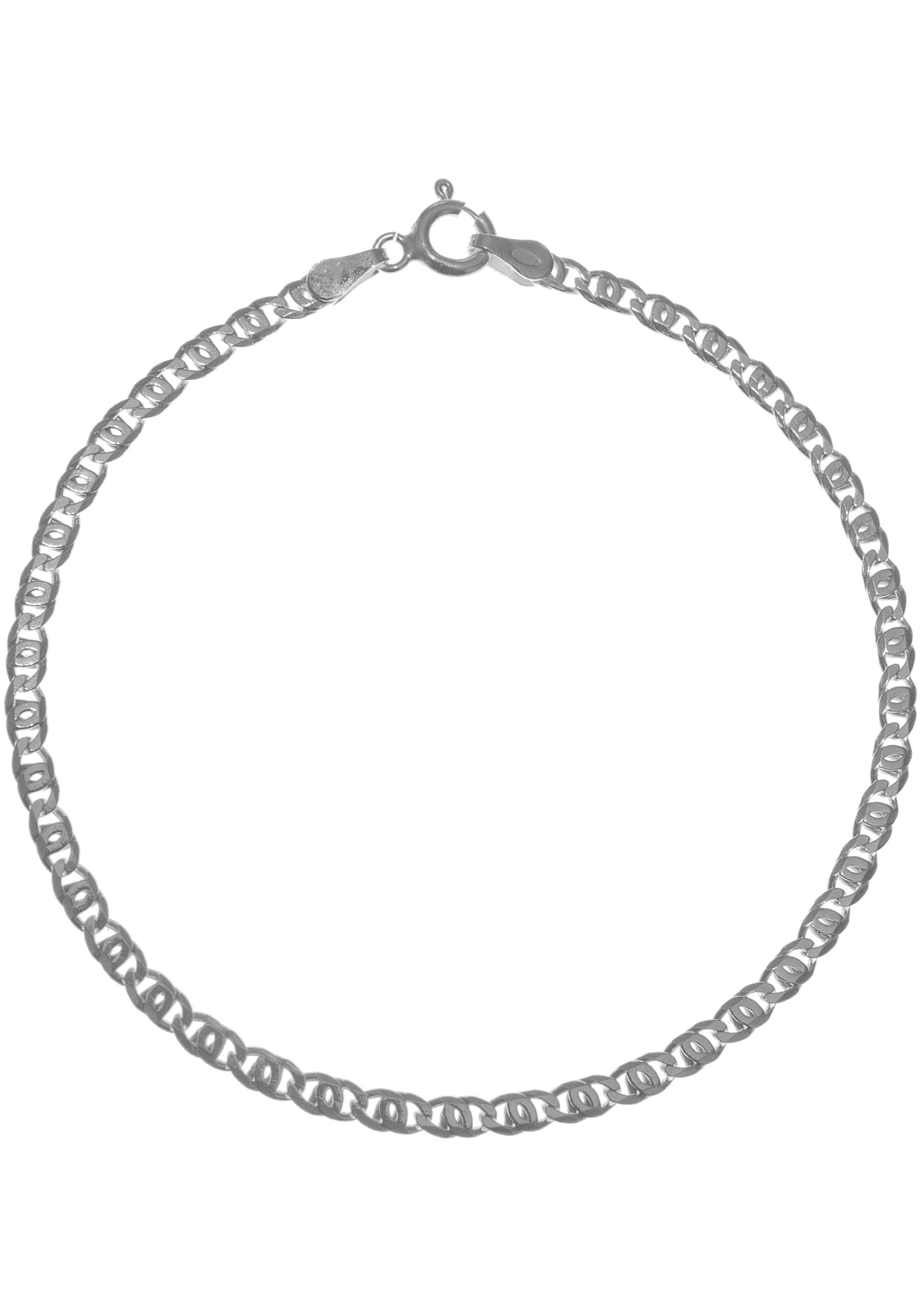 Firetti Silberarmband
