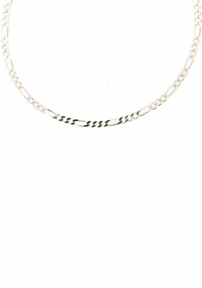 98a78f000625 Firetti Silberkette online kaufen   OTTO