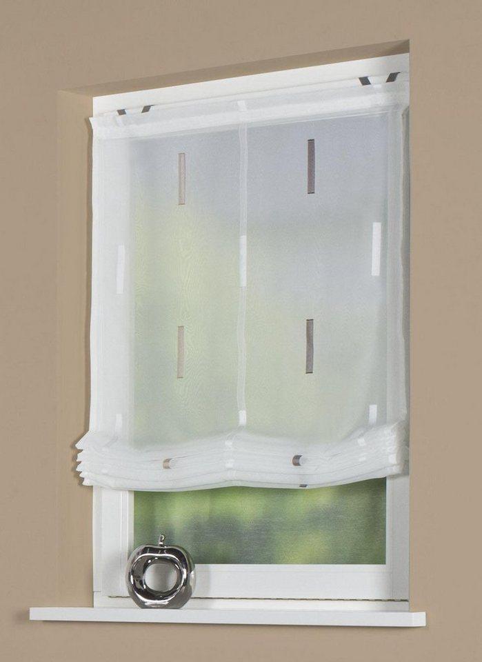 raffrollo zum kleben great raffrollo turin home wohnideen mit ohne bohren with raffrollo zum. Black Bedroom Furniture Sets. Home Design Ideas