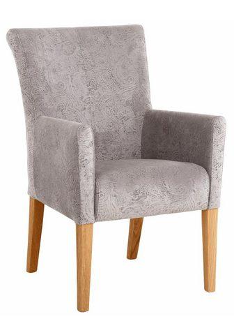 HOME AFFAIRE Kėdė