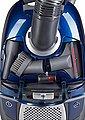 Hoover Bodenstaubsauger Telios Extra TX50PET, 550 Watt, mit Beutel, Bild 4