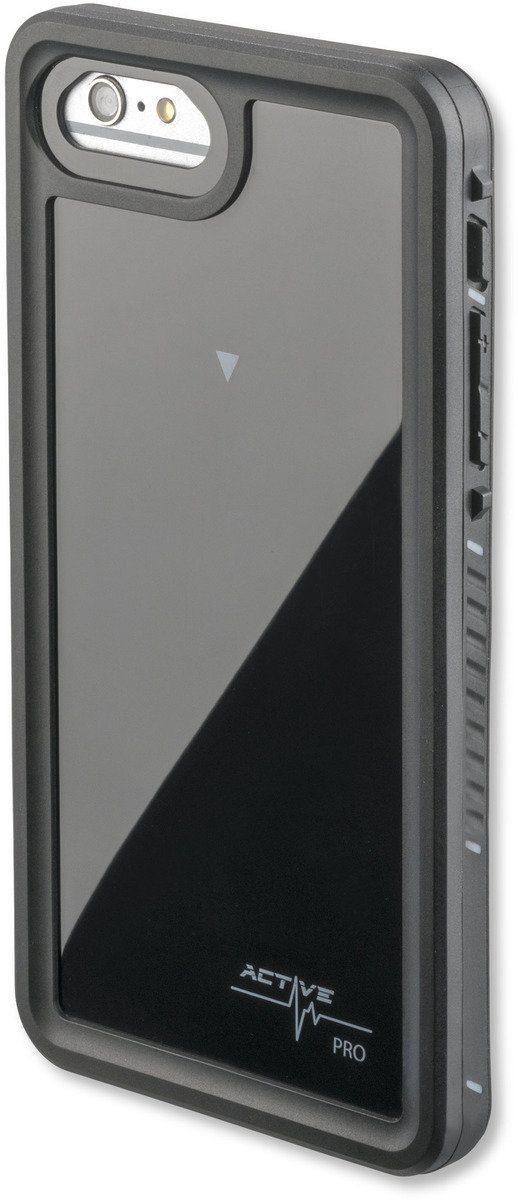 4Smarts Handytasche »Active Pro NAUTILUS für iPhone 5/ 5S/ SE«