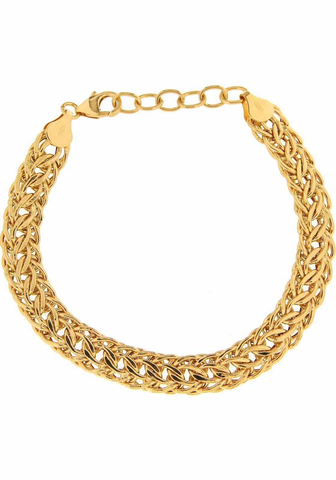 Firetti Goldarmband jetztbilligerkaufen