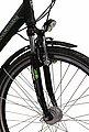 HAWK Bikes Cityrad »City Comfort«, 3 Gang Shimano Nexus Schaltwerk, Nabenschaltung, Bild 2