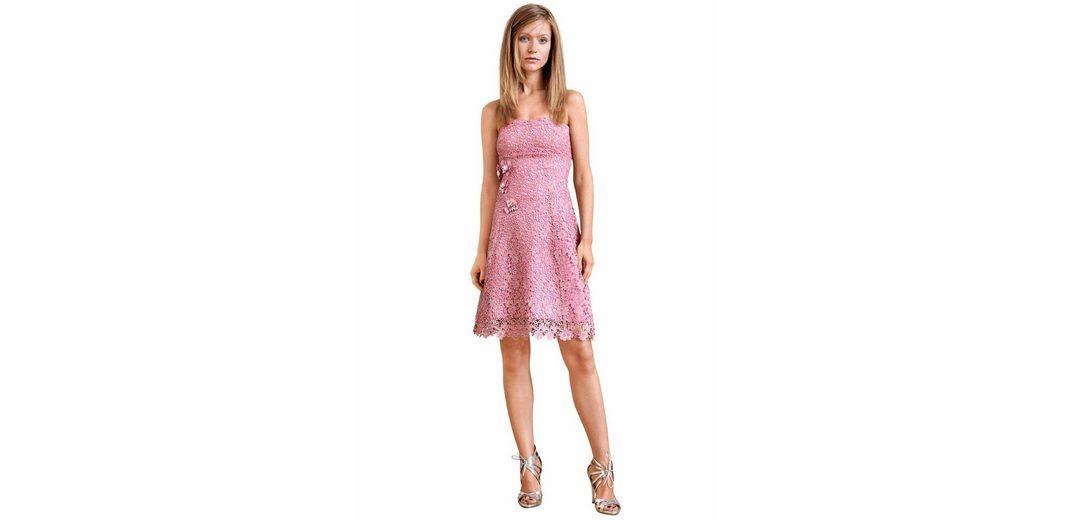 Kaufen Sie Günstig Online Einkaufen GUIDO MARIA KRETSCHMER Spitzenkleid Ausverkauf Spielraum Sehr Billig f8Nlv