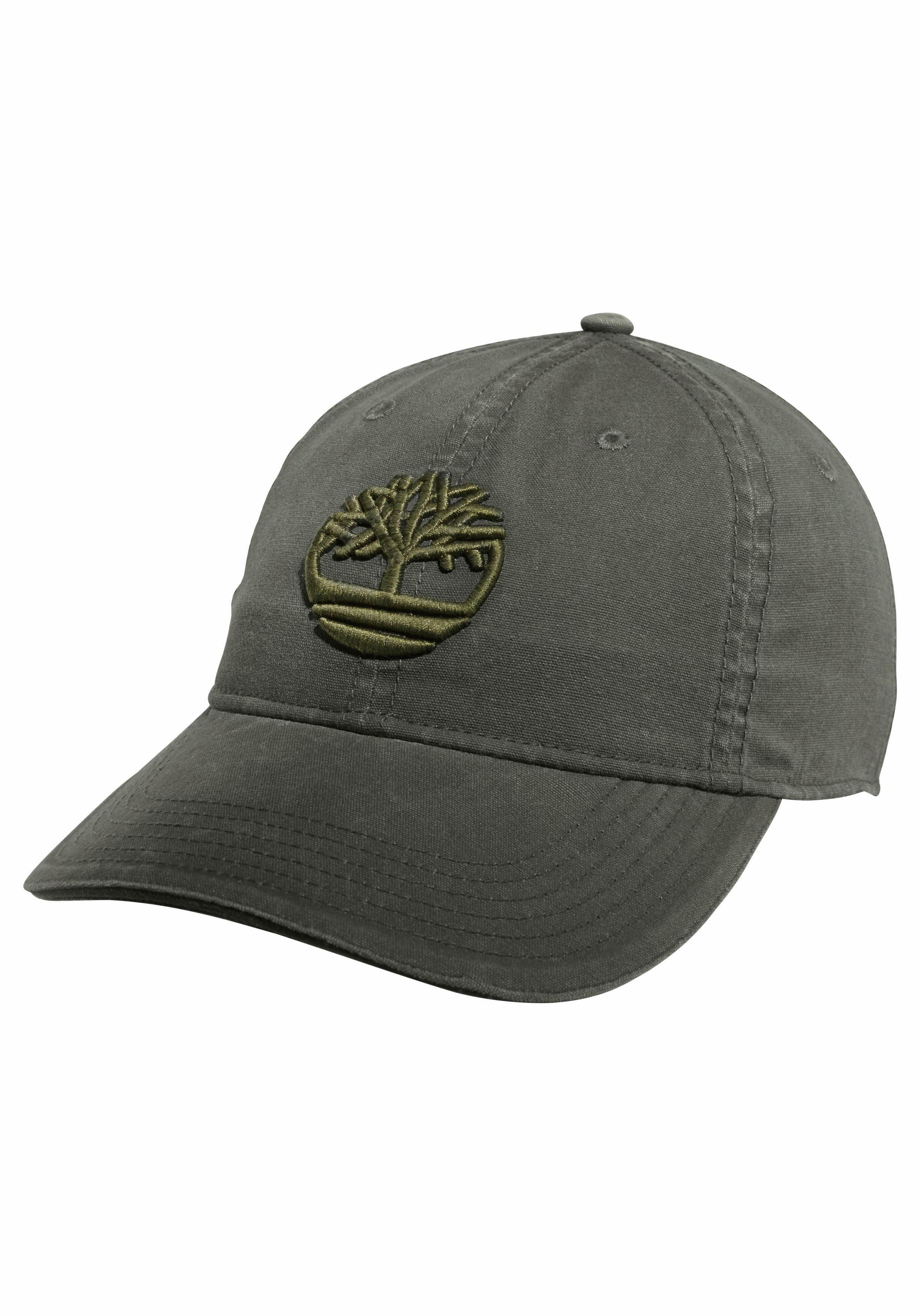 Timberland Flex Cap