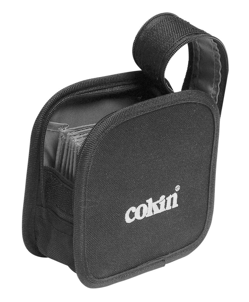 Cokin Tasche »Tasche A306 für 7 Filter«