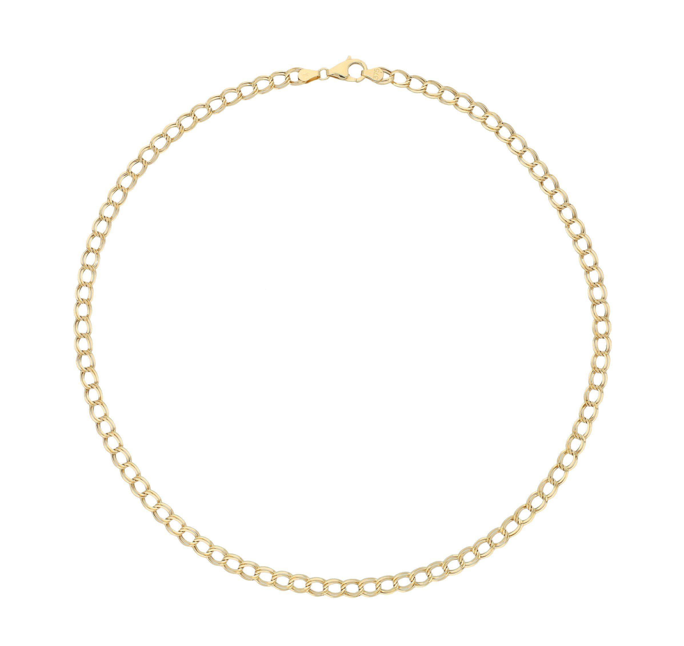 Firetti Goldkette »classic«