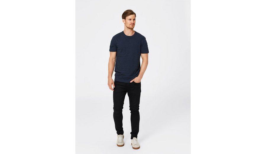 Homme Rundhalsausschnitt T Selected Rundhalsausschnitt Homme T Homme Shirt Shirt Selected Selected 0dx4zqz