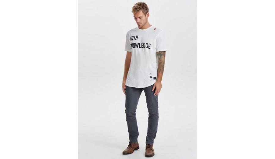Spielraum 2018 Neu Billig Beste Preise ONLY & SONS Bedrucktes T-Shirt Footlocker Finish Zum Verkauf Ausgezeichnet Kaufen Sie Ihre Lieblings lJrgperGOy