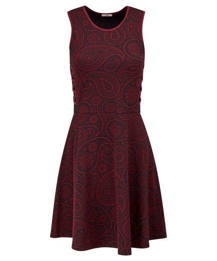 Joe Browns Druckkleid Joe Browns Women's Sleeveless Skater style Dress