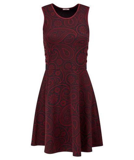 Joe Browns Druckkleid Joe Browns Women's Sleeveless Skater style Dress