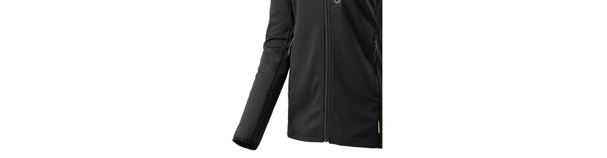 Kathmandu Atmungsaktive Softshelljacke für Damen Escarpar v2 Austritt Aus Deutschland Echt 100% Original 2018 Online-Verkauf ULCQS52