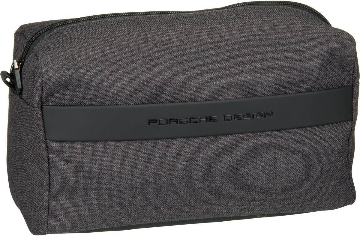 PORSCHE Design Kulturbeutel / Beauty Case »Cargon CP WashBag«