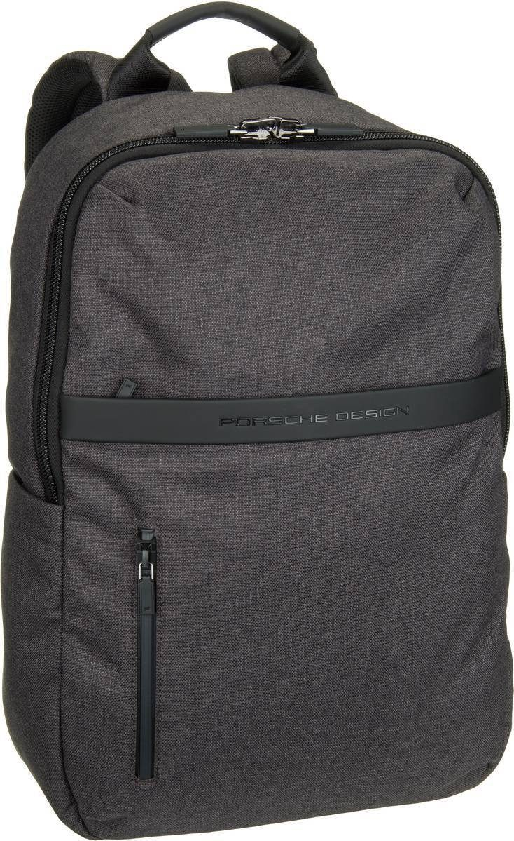 PORSCHE Design Laptoprucksack »Cargon CP BackPack«