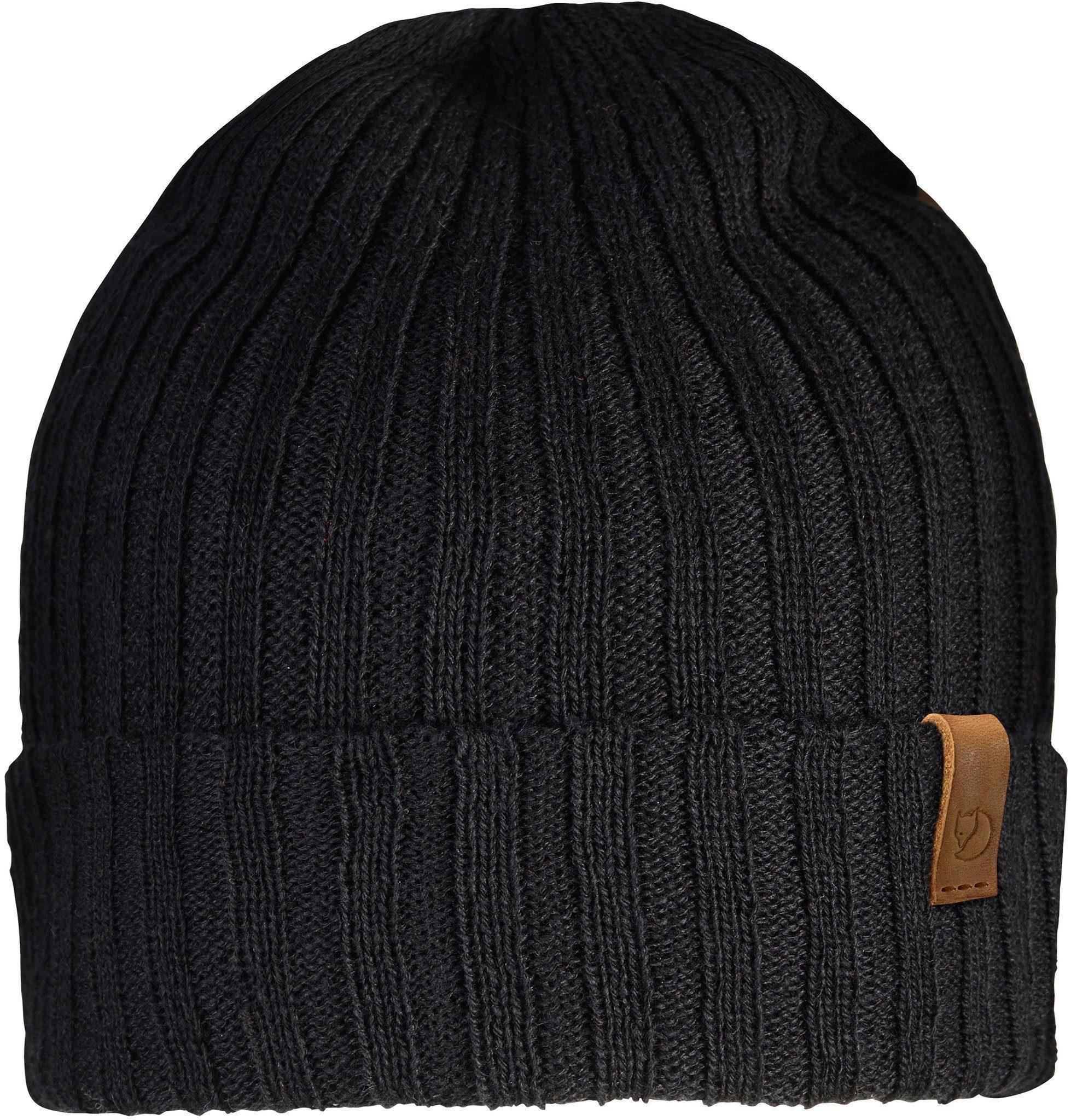 FJÄLLRÄVEN Hut »Byron Hat Thin«