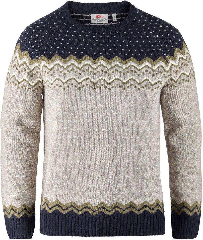 fj llr ven pullover vik knit sweater men kaufen otto. Black Bedroom Furniture Sets. Home Design Ideas