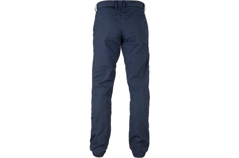 FJÄLLRÄVEN Outdoorhose High Coast Fall Trousers Men Billige Websites Bester Preis Neueste Zum Verkauf Ebay Online Ank5QEE
