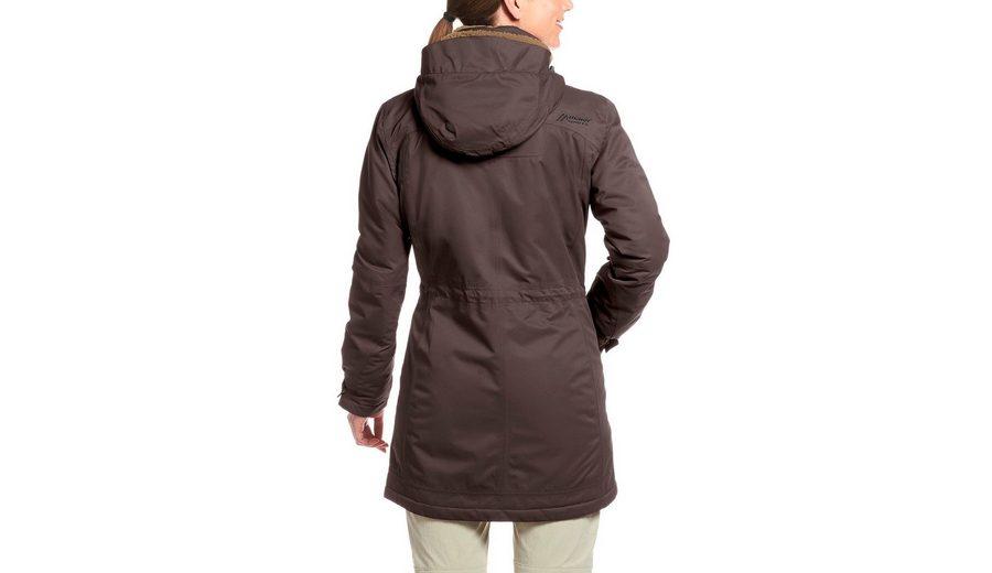 Maier Sports Outdoorjacke Lisa 2 Mantel Damen Gute Qualität 0c0py