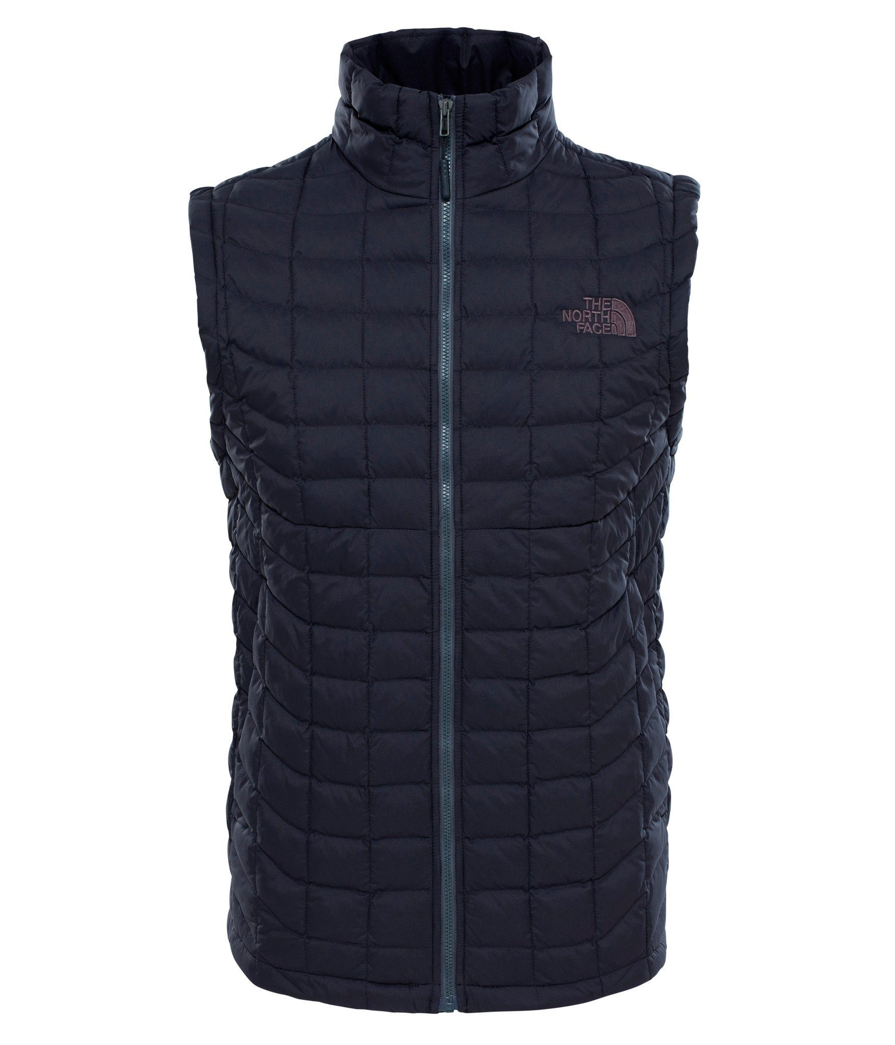 The North Face Weste »Thermoball Vest Men«