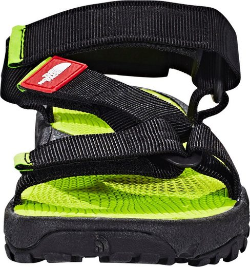The North Face Sandale Litewave Sandals Men