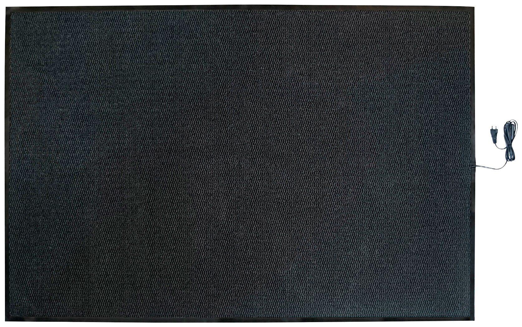 RÖMER Infrarotheizteppich »RIG180120«, 680 W