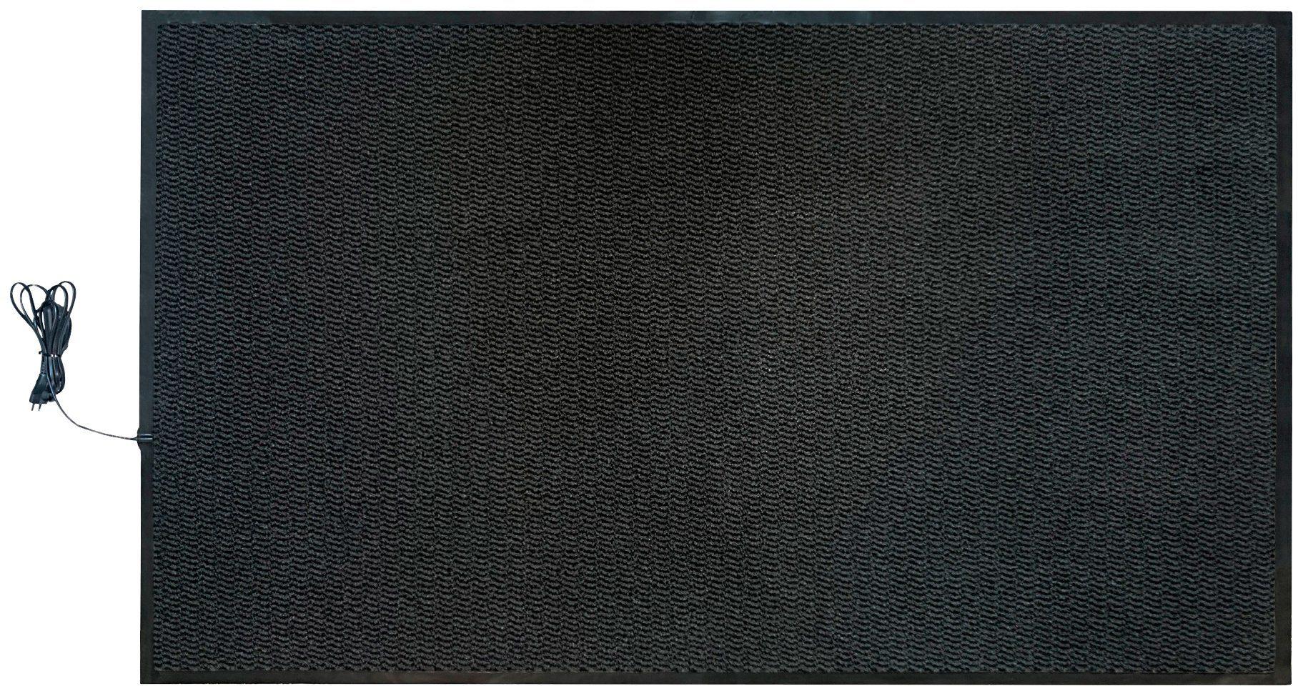 RÖMER Infrarotheizteppich »RIG90150«, 400 W