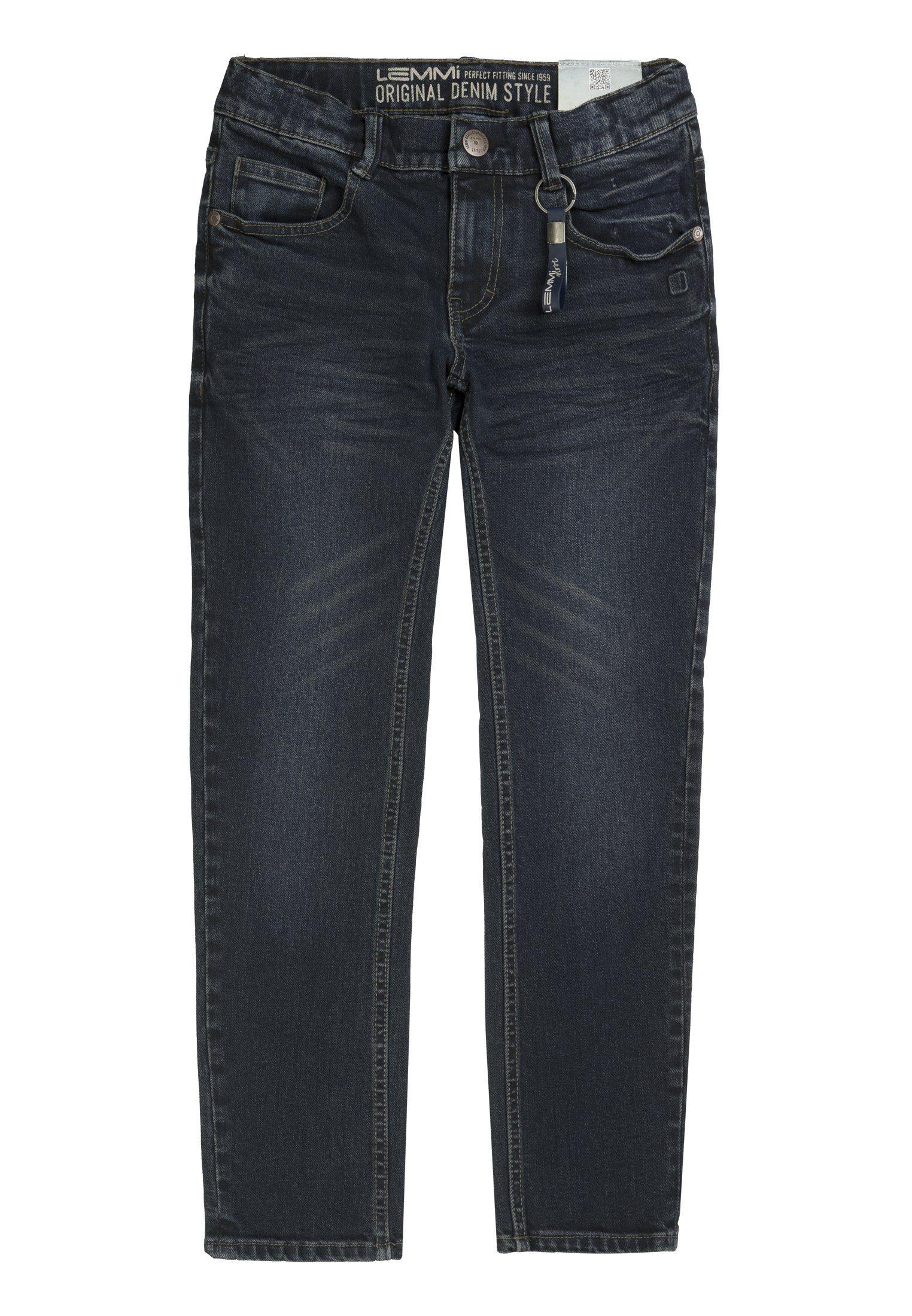 Lemmi Hose Jeans Boys regular fit BIG