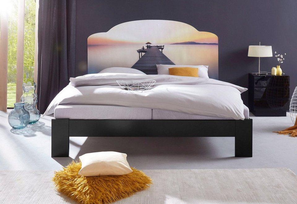 Kopfteil Bett - richardkelsey.co