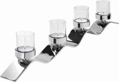 Kerzenständer & kerzenleuchter online kaufen otto
