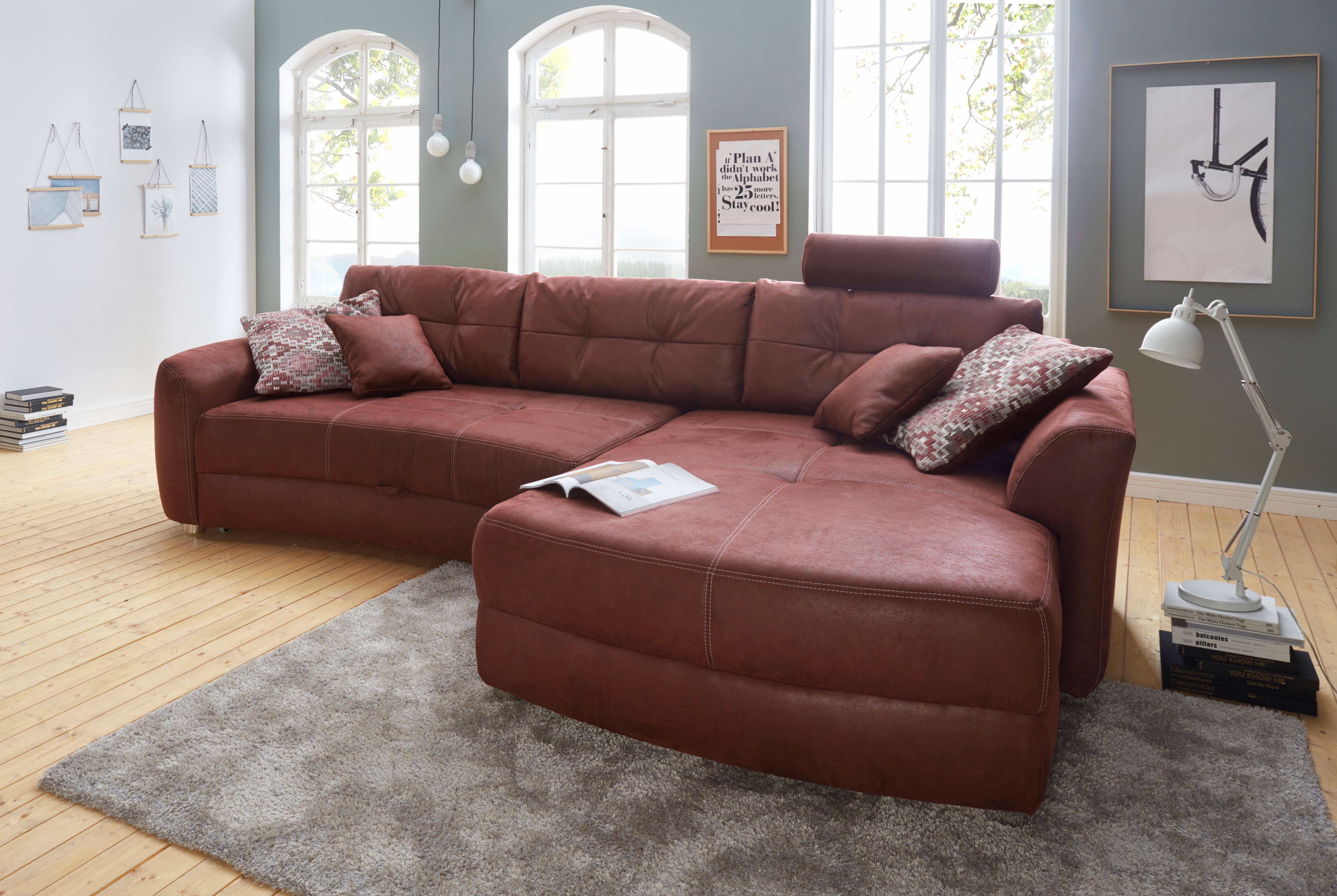 anderson ecksofas eckcouches online kaufen m bel suchmaschine. Black Bedroom Furniture Sets. Home Design Ideas