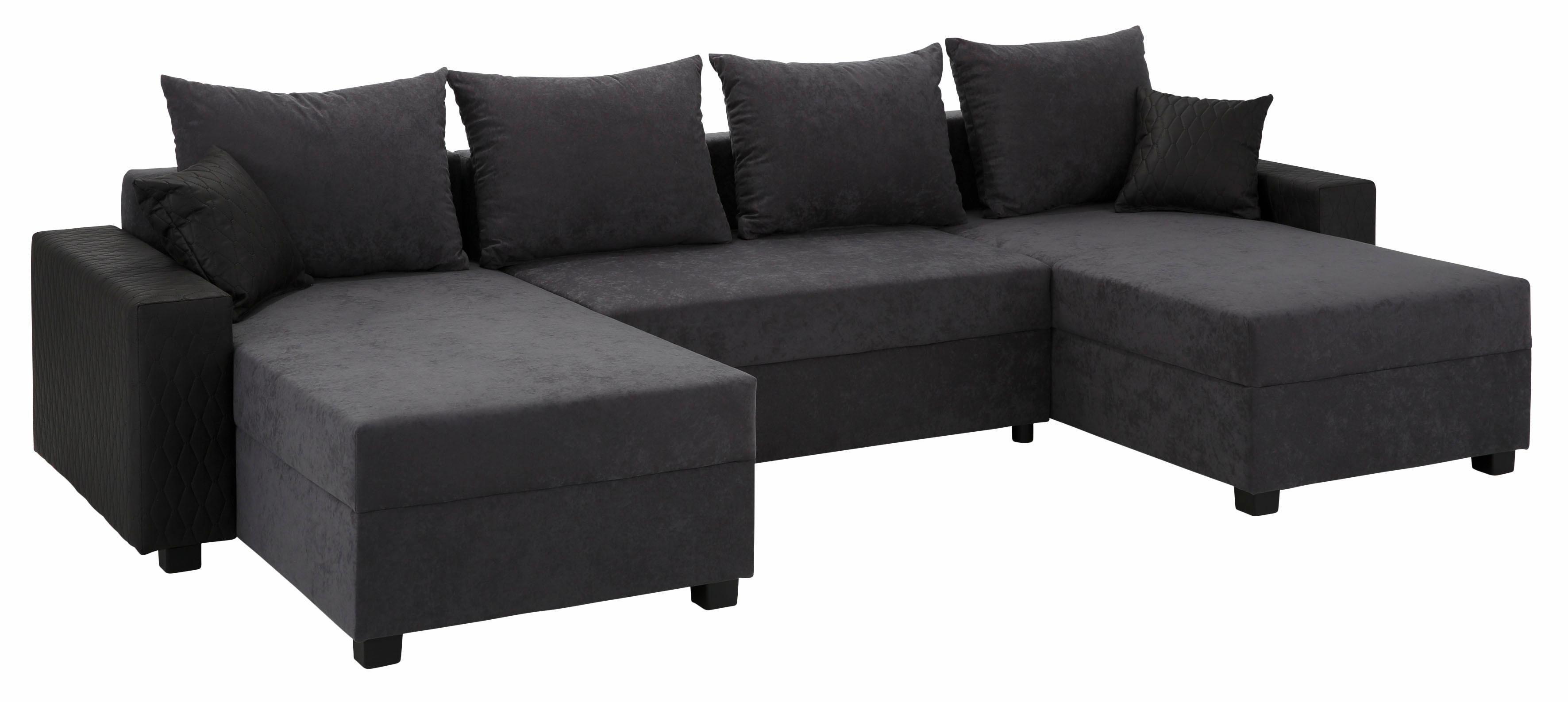 wohnlandschaft seite 4 preisvergleich. Black Bedroom Furniture Sets. Home Design Ideas