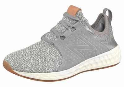 new balance damen sale 40