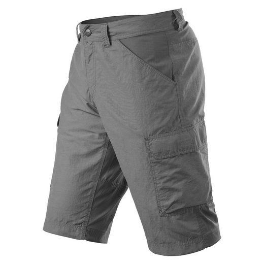 Kathmandu Reise-Shorts Baltar