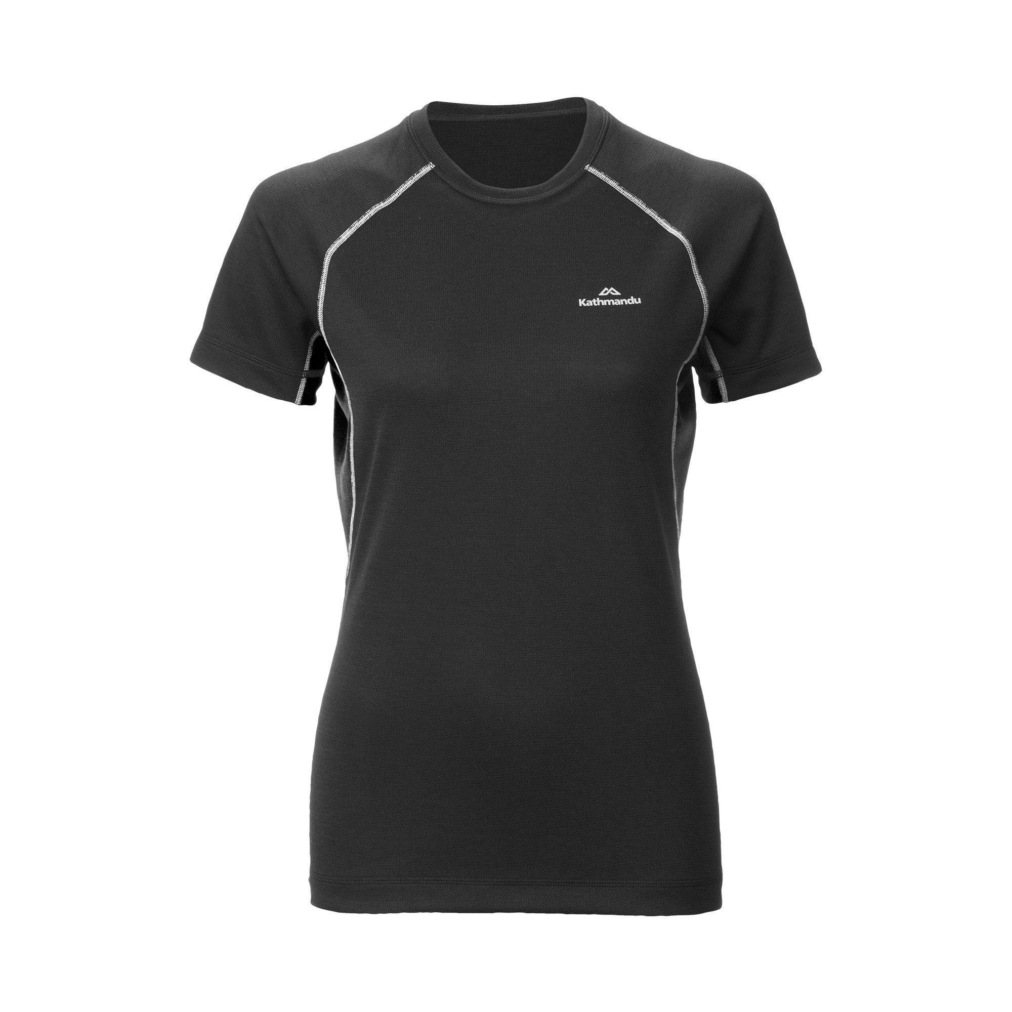 FäHig 2018 Marke Neue Reine Farbe Paar T-shirt Herrenbekleidung & Zubehör Perle Weiß 100% Baumwolle Rundhals Sommer Skateboard Freizeit Komfortable T-shirt.