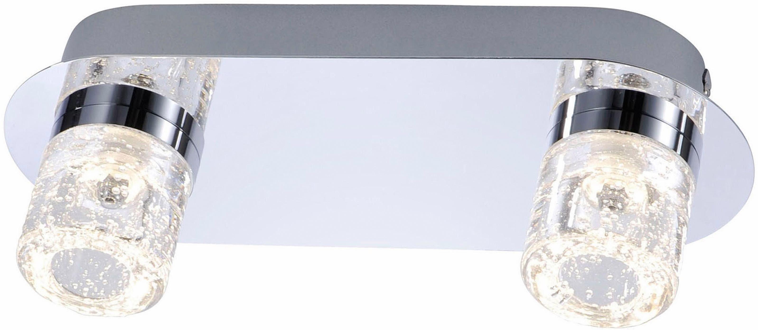 Paul Neuhaus LED Deckenleuchte »BILAN«