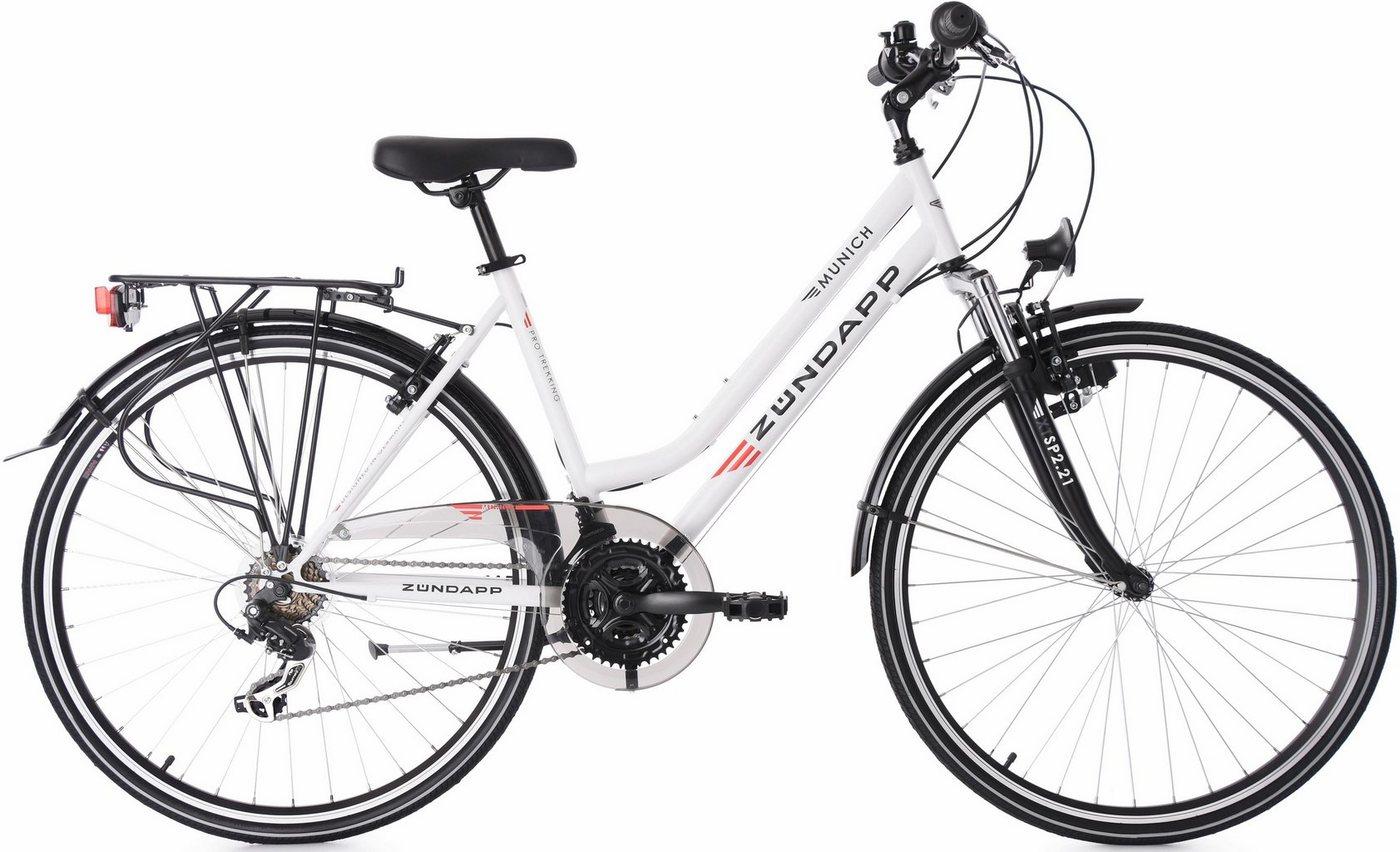 fahrrad figuren preisvergleiche erfahrungsberichte und. Black Bedroom Furniture Sets. Home Design Ideas