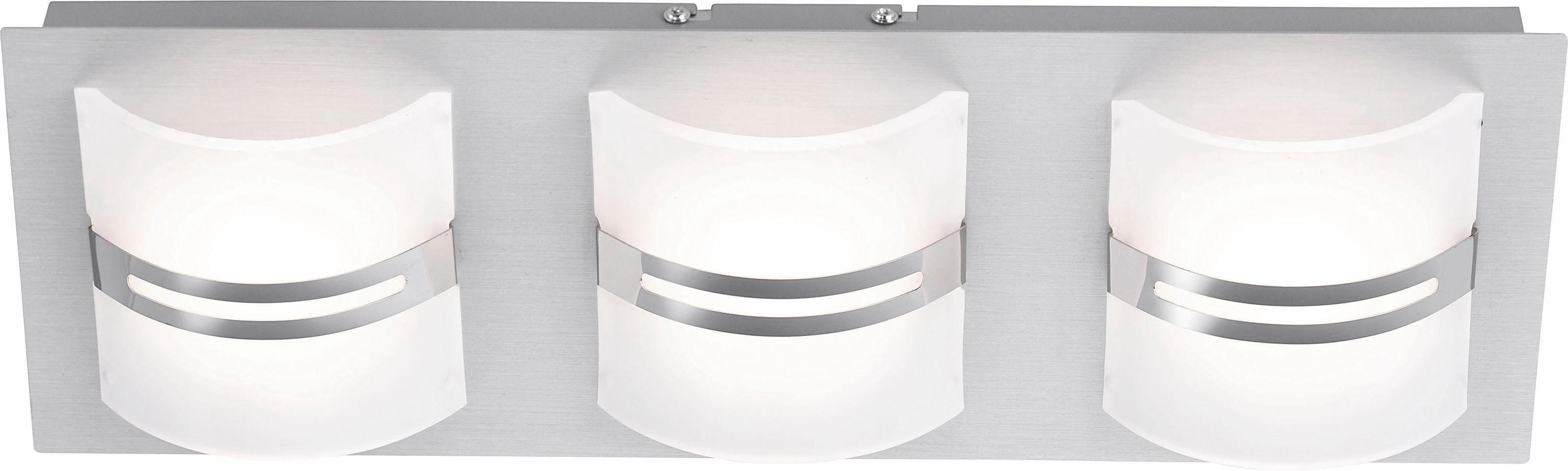 Paul Neuhaus LED Deckenleuchte »KLARA«
