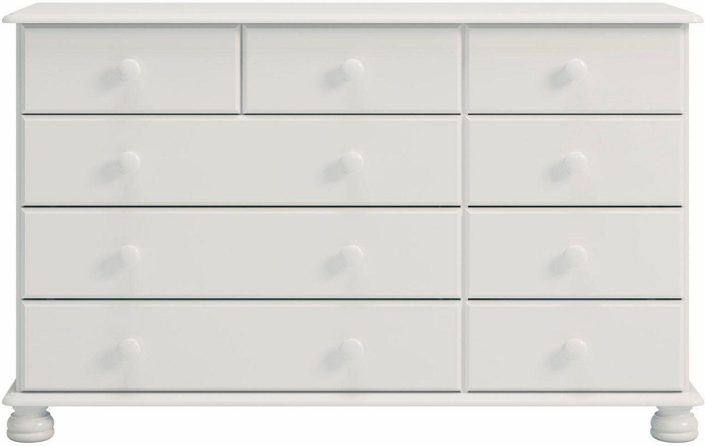 Cremebraun Kommoden Online Kaufen Möbel Suchmaschine Ladendirektde